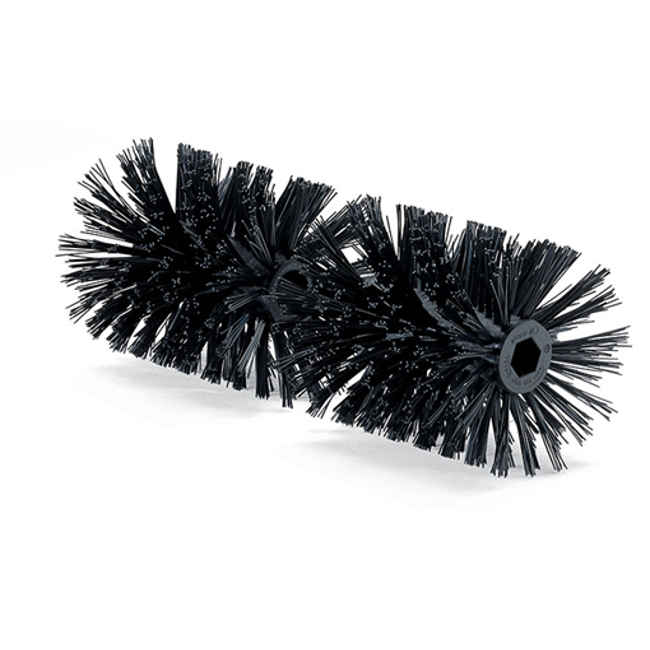 KB-MM Bristle Brush Attachment