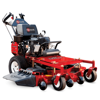 Exmark Turf Tracer S-Series TTS481CKA36300
