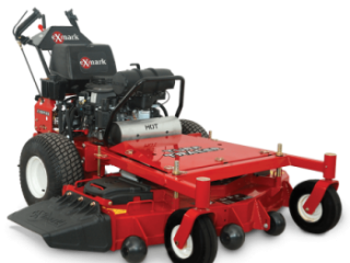 Exmark Turf Tracer X-Series TTX650EKC52400