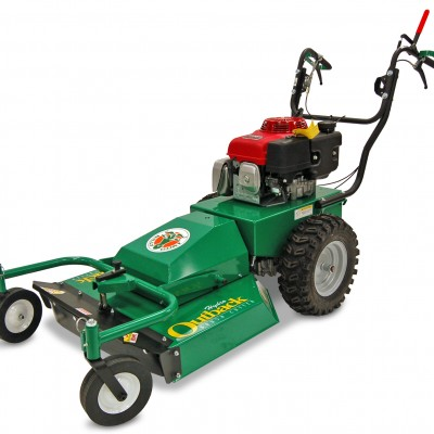 Billy Goat BC26HHEU Brushcutter