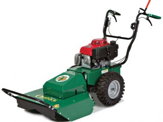 Billy Goat BC26 Series Outback®
