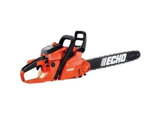 ECHO CS-370F