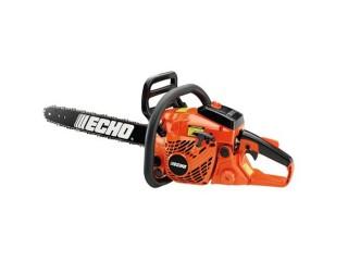 ECHO CS-370