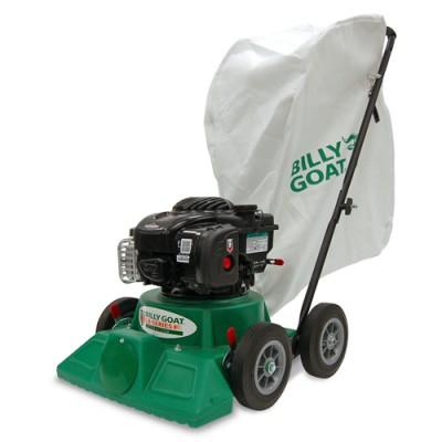 Billy Goat LB352 Vacuum