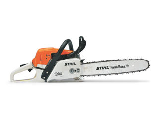 STIHL MS 271 FARM BOSS® - 18