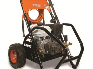 Stihl RB 600 Pressure Washer