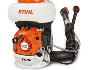 STIHL SR 200